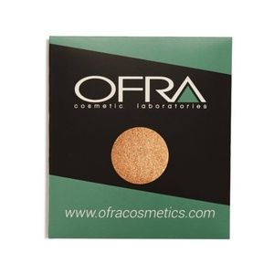 OFRA Eyeshadow Gold Rush 2 Gram Pan
